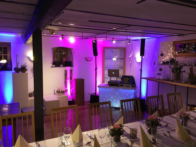 Top 25 Locations Fur Hochzeitsfeiern In Freiburg Event Inc